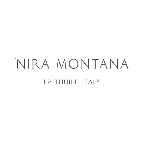 Nira Montana