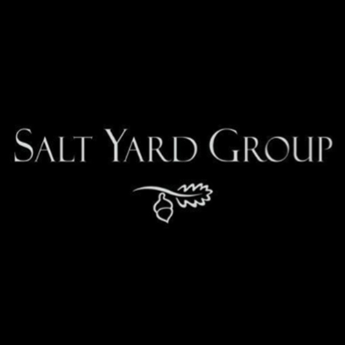 Salt Yard Group