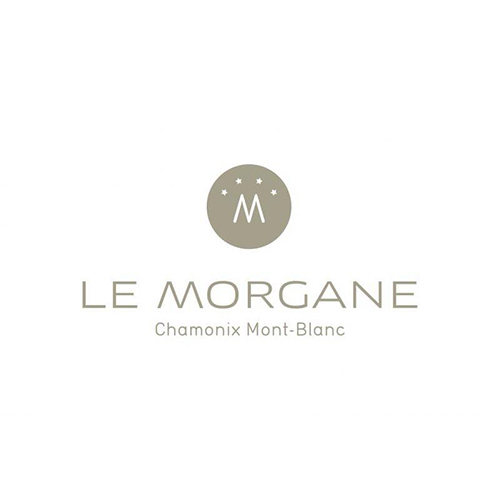 Le Morgane Hotel